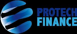 Protech Finance